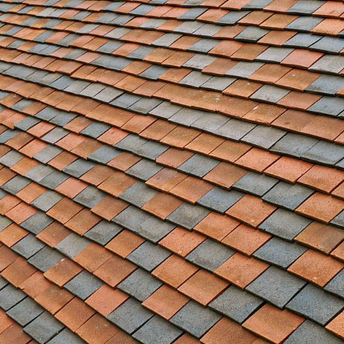 A.C.C.L. ROOFING